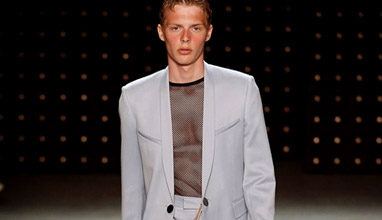 London Collections: Men changes its name