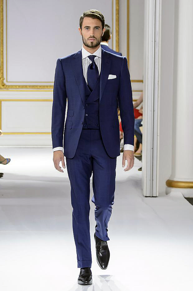 Stylish suits for mens