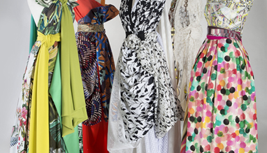 Miroglio Textile at Première Vision: Fashion, heritage and sustainability