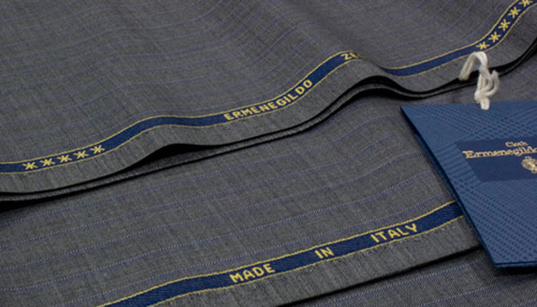 Bespoke suits in Chicago by Nicholas Joseph