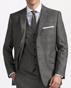 Peter Parvez - the Canadian menswear leader