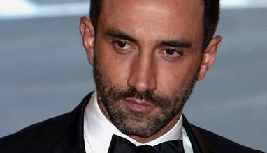Riccardo Tisci - Givenchy Creative Director