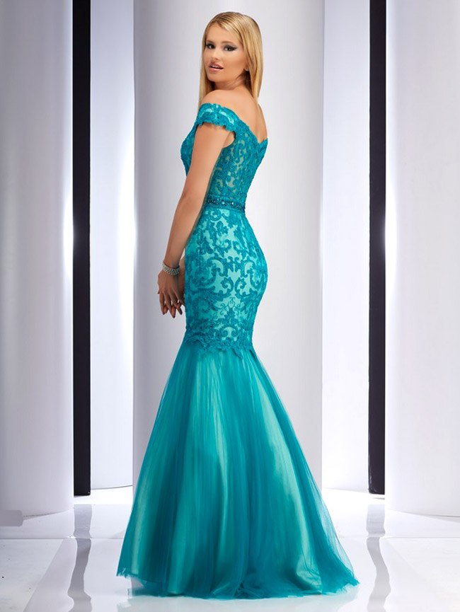 Prom Dresses Omaha - Gown And Dress Gallery