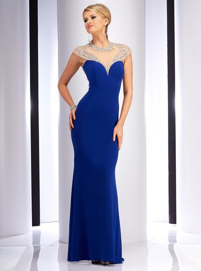 plus size maxi dresses 6x