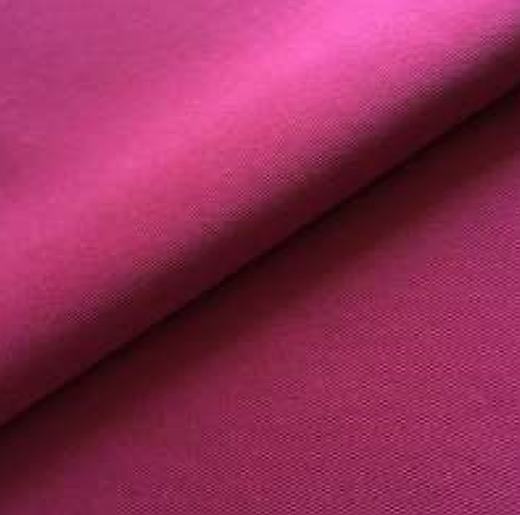 Experience New Standards in Colour Stretch and Sustainable Stretch from ROICA