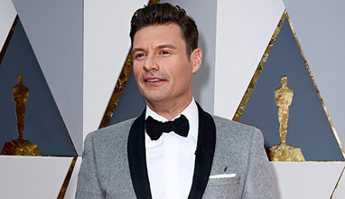 Who were Oscars' best dressed men? Read the truth