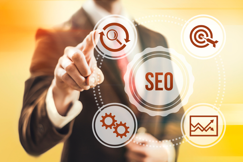 Top 10 SEO tips that really work for getting traffic to your brand's site