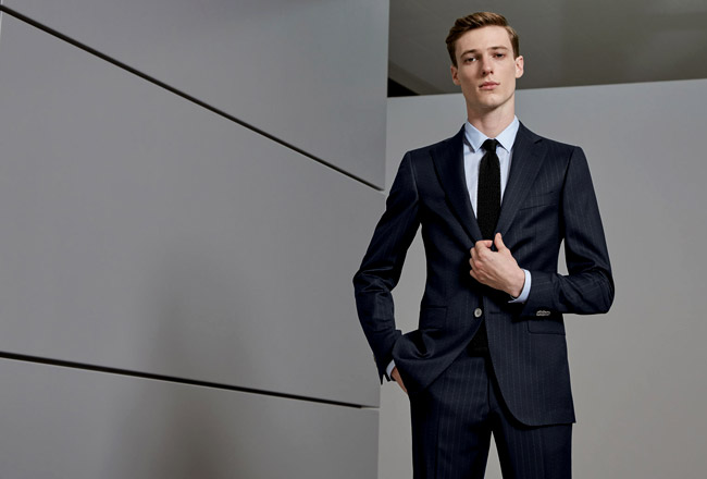 SCABAL - The Pursuit of Perfection