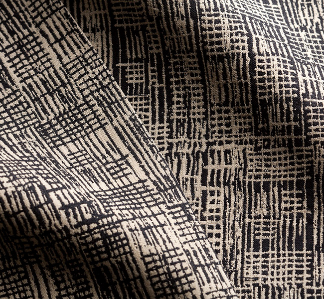Solbiati Spring-Summer 2017 fabrics collection