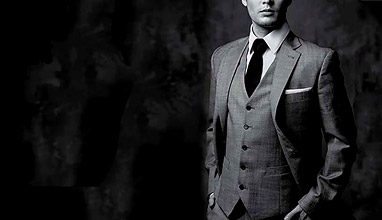 Made-to-measure vs. Full Custom Suits