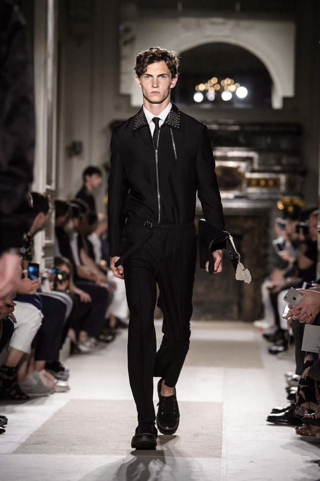 Upcoming Men s Fashion Weeks Fashion Week Online 71