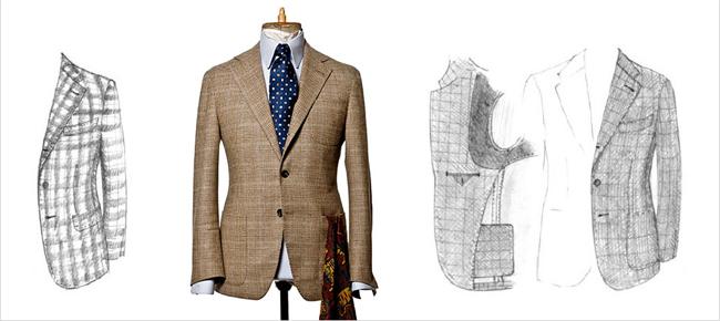 Zaremba - Bespoke tailoring from Poland