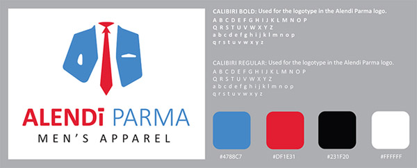 What do your Company Colors say about your Brand?