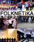 Folknetika - for your successful business
