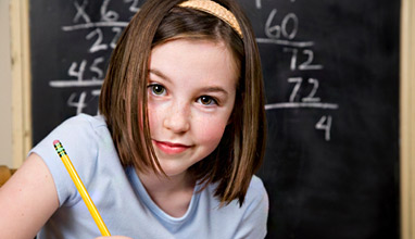Top 8 Innovative and Fun Ideas to Help Your Children Learn Math
