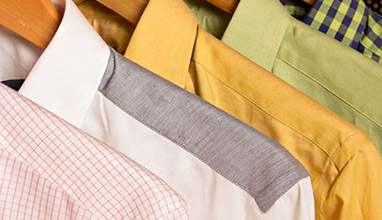 A Shirt For Every Occasion: Top 5 Must-Haves