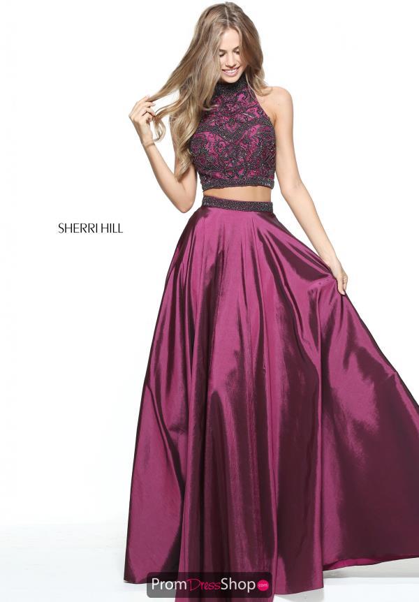 Prom dresses 2017