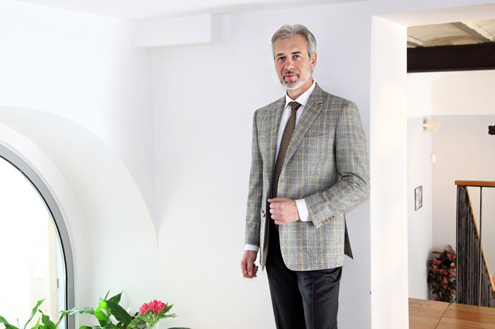 Style Tips for the Different Business Events