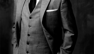 Popular custom tailors in Florida