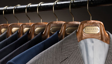 Popular custom tailors in Missouri