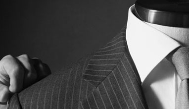 Popular custom tailors in South Carolina