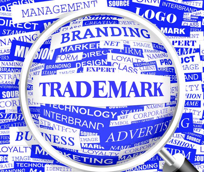 Keys to Success: Trademark