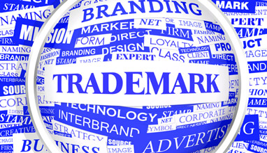 Keys to Success: Trademark