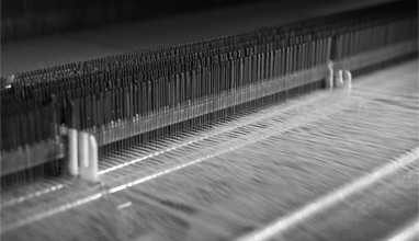 Arville - bespoke solutions for your technical textile needs