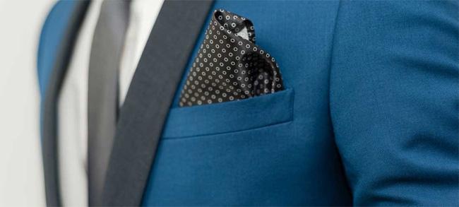 Popular custom tailors in New Hampshire