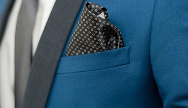 Popular custom tailors in New Hampshire