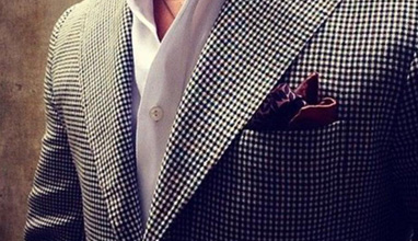 Popular custom tailors in Utah