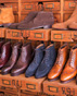 Carmina shoemaker - artisans shoes since 1866