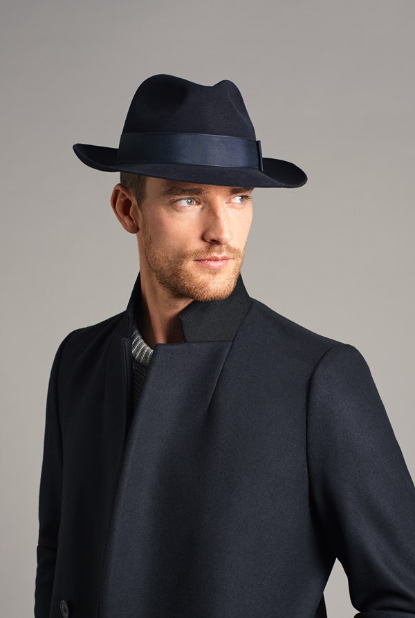Christy & Co - the biggest manufacturer of hats