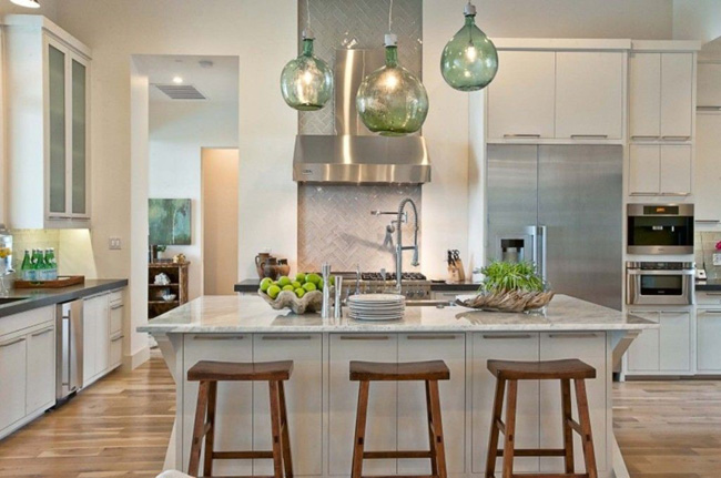 Important design tips for any room in the house