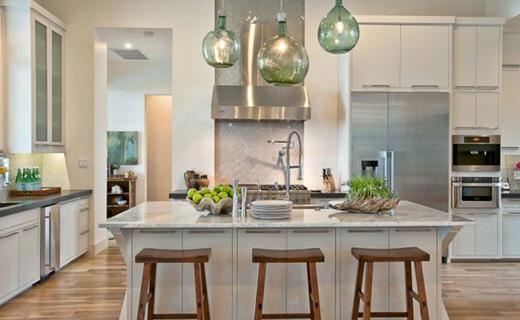 Важни съвети за дизайна на всяка стая в дома ви
