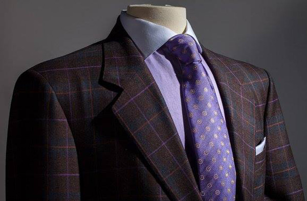 Popular custom tailors in Colorado