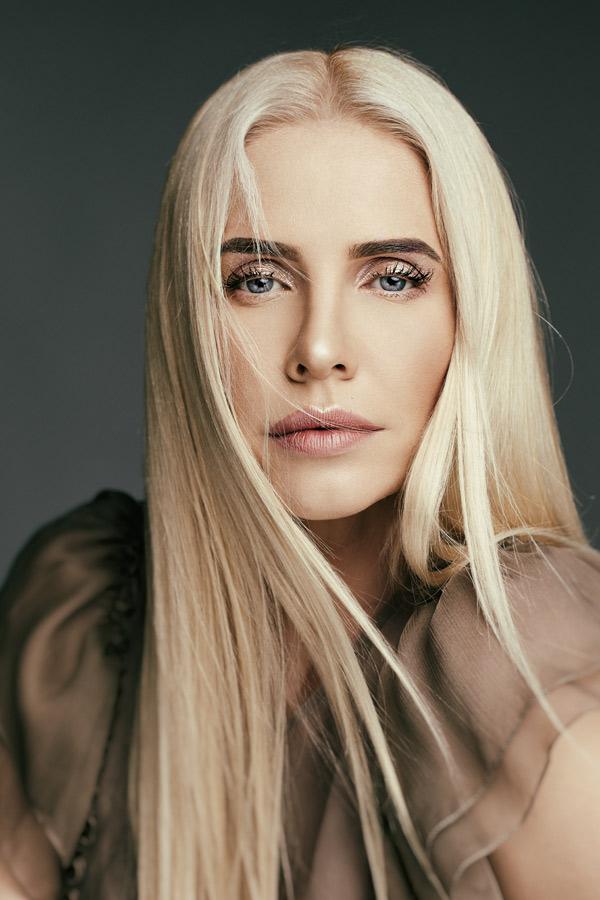 Jenia Tanaeva