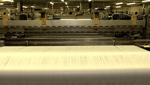 Sam Weller & Sons Ltd. - Worldwide leaders in decatising wrapper manufacturing
