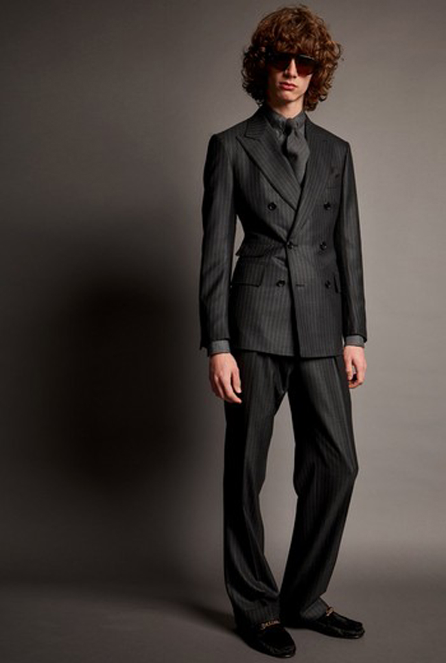 Upcoming Fashion Brands