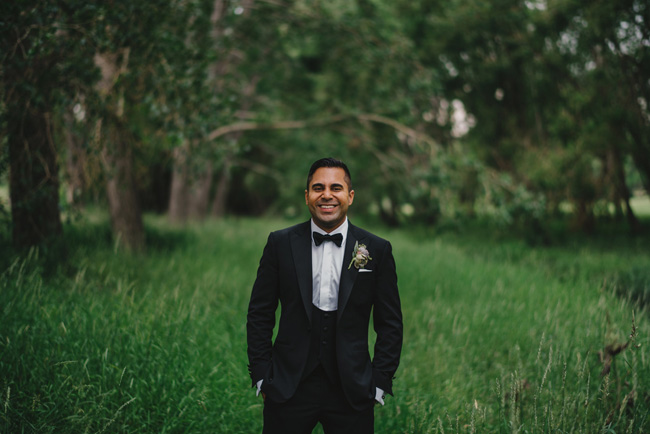 Tips For Ing A Wedding Suit By Ed Williams