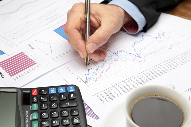 Thinking about an accountant for your fashion business? Here are the top reasons to consider it