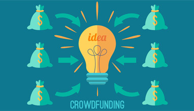 Do you like free money? Top 18 crowdfunding websites for fundraising
