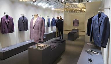Collezioni moda e lifestyle uomo per la Primavera/Estate 2018
