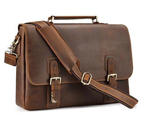 Top 4 Men's Handbags
