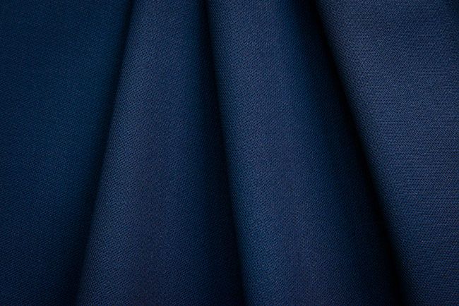 Vitale Barberis Canonico Autumn/Winter 2019-2020 collection