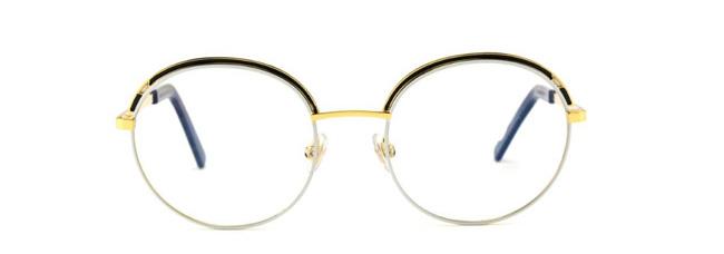 Il ruolo della luce, i rosoni e le vetrate artistiche dello   stile gotico ispirano le nuove collezioni eyewear Catuma