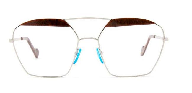 DADA' lancia Ri-Vista: contrasti tattili e visivi tra differenti  consistenze materiche, per una collezione ludica e raffinata