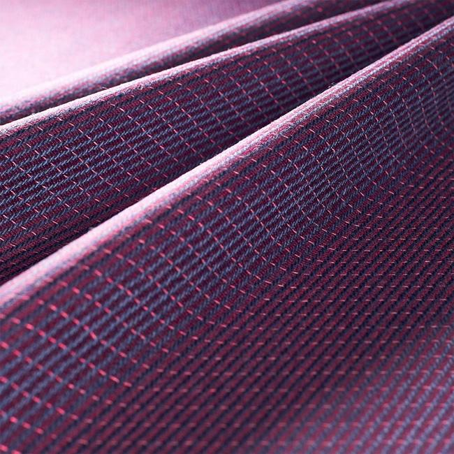Dashing's Autumn/Winter 2018 Cloth Collection