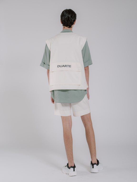 Duarte Spring/Summer 2018 collection