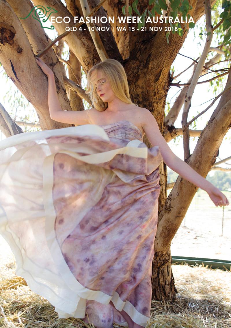 ECO Fashion Week Australia